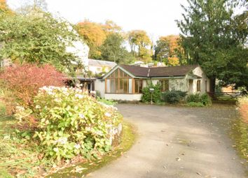 Thumbnail 2 bed detached house to rent in The Coach House Annex, Ashwick Grove, Oakhill