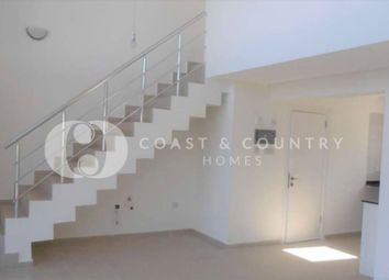 Thumbnail Apartment for sale in Kyrenia, Esentepe, Northern Cyprus