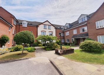 1 bed property for sale in Dove Gardens, Park Gate, Southampton SO31