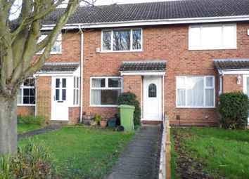 Thumbnail 2 bed property to rent in Fiddlers Green Lane, Cheltenham