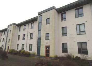 Thumbnail 2 bed flat to rent in Main Street, Cambuslang, Glasgow