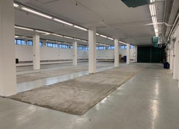 Thumbnail Industrial to let in Unit South, Ellis House, Unit 3, 118 - 120, Garratt Lane, Wandsworth