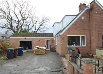 3 bed property for sale in Orrell Close, Leyland PR25