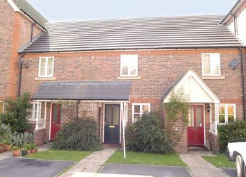 Thumbnail 2 bed terraced house for sale in Abingdon, Oxfordshire