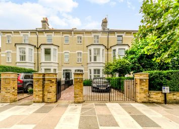Thumbnail 6 bed property to rent in Lonsdale Road, Barnes