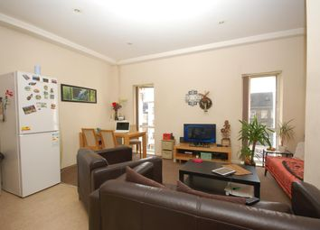 Thumbnail 1 bedroom flat to rent in Old Kent Road, Southwark