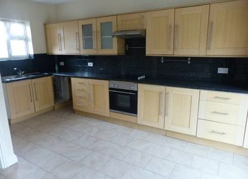 Thumbnail 3 bed town house to rent in Brunswick Street, Thurnscoe, Rotherham