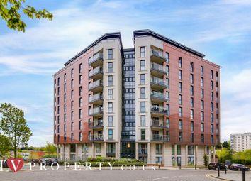2 bed flat for sale in Mason Way, Edgbaston, Birmingham B15
