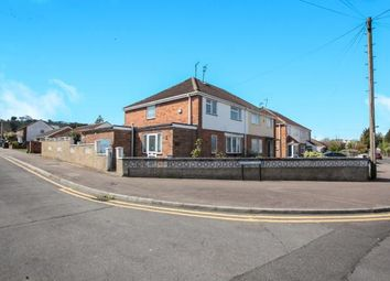 Thumbnail 3 bed semi-detached house for sale in Staveley Road, Luton, Bedfordshire, England