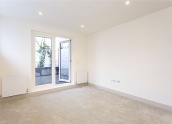Thumbnail 2 bed flat for sale in Adams Close, Finchley