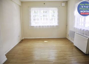 Thumbnail Studio to rent in Hurst Grove, Bedford
