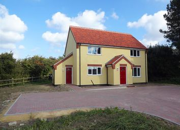 Thumbnail 4 bed property to rent in Oby, Great Yarmouth