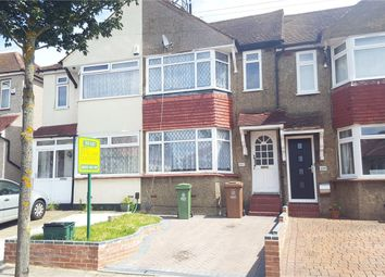 Thumbnail 2 bed terraced house to rent in Yorkland Avenue, Welling