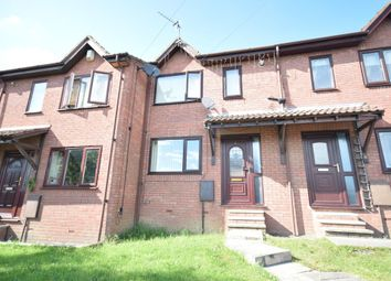 Thumbnail 3 bed terraced house for sale in Highfield Rise, Alverthorpe, Wakefield