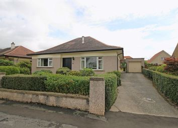 Thumbnail 3 bed bungalow for sale in Forglen Road, Bridge Of Allan, Stirling