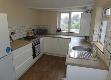 Thumbnail 3 bed terraced house for sale in East Street, Farington, Leyland