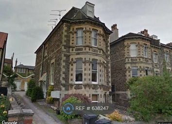 2 bed flat to rent in Beaconsfield Road, Clifton, Bristol BS8