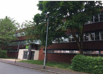 Thumbnail Office to let in 123 Clarence Road, Longsight, Manchester