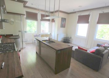 Thumbnail 1 bedroom flat for sale in Stanhope Road South, Darlington