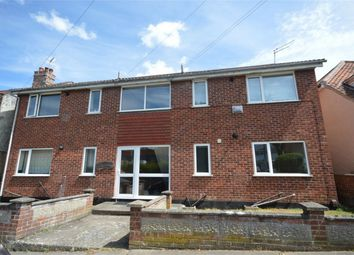 Thumbnail 1 bed flat for sale in Recreation Road, Norwich, Norfolk