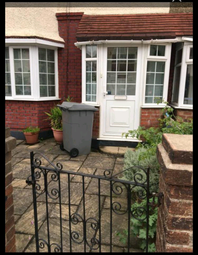 Thumbnail Room to rent in St Raphael's Way, Wembley