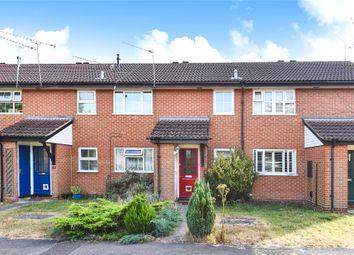Thumbnail 1 bed property for sale in Kesteven Way, Wokingham, Berkshire