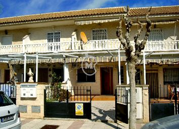 Thumbnail 2 bed town house for sale in Los Narejos, Los Alcázares, Murcia, Spain