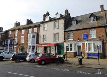 Thumbnail Retail premises for sale in Market Place, Brackley