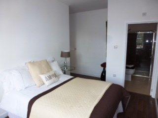 Thumbnail 2 bed flat for sale in 15-16 South Bar Street, Banbury, Banbury