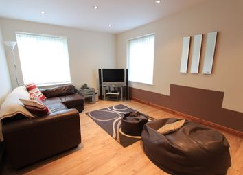 Thumbnail 1 bedroom flat to rent in Totley Brook Grove, Sheffield