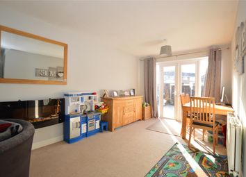 Thumbnail 3 bedroom end terrace house for sale in Maisemore, Yate, Bristol