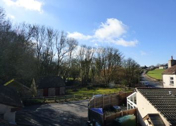 Thumbnail 2 bed detached bungalow to rent in Mill Steps, Winterbourne Down, Bristol