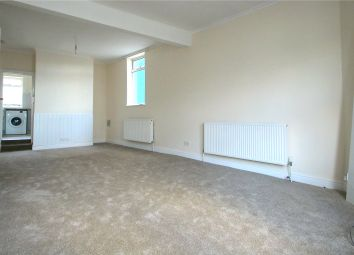 Thumbnail 3 bed end terrace house to rent in Winterstoke Road, Bedminster, Bristol