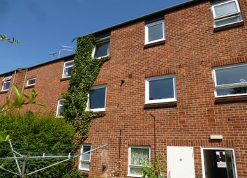 Thumbnail 1 bed maisonette for sale in Ipswich Court, Bury St. Edmunds