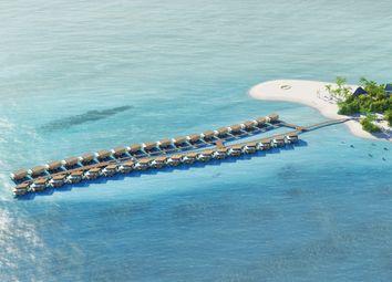 Thumbnail 1 bed villa for sale in Wv-32, The Kuda Villingill Resort, Maldives