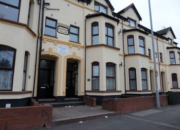 Thumbnail Room to rent in Compton Road, Wolverhampton