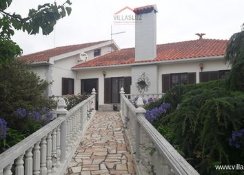 Thumbnail 4 bed villa for sale in 2540, Bombarral, Portugal