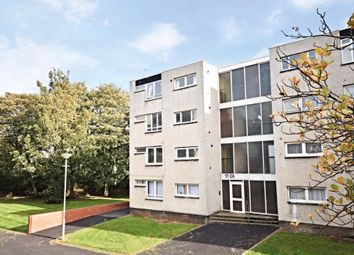 Thumbnail 2 bed flat for sale in Davidson Place, Ayr, South Ayrshire