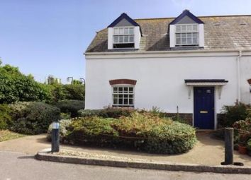 Thumbnail 2 bedroom property to rent in Courtenay Mews, Exeter