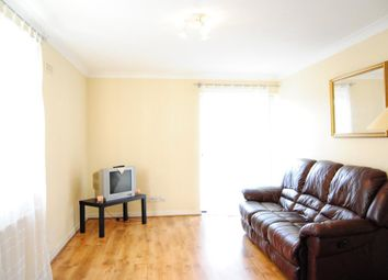 1 bed flat for sale in Assisi Court, 1036 Harrow Road, Wembley HA0