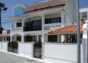 Thumbnail 7 bed detached house for sale in Nazaré, Nazaré, Nazaré