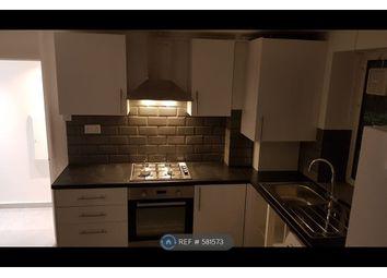 Thumbnail 4 bedroom flat to rent in Thorogood Gardens, London