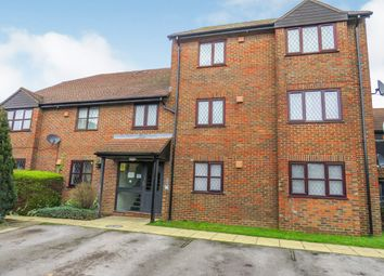 Adam Close, Cippenham, Slough SL1, south east england property