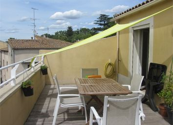 Thumbnail 3 bed apartment for sale in Languedoc-Roussillon, Hérault, Mudaison