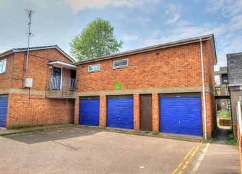 1 bed flat for sale in Canterbury Place, Norwich NR2