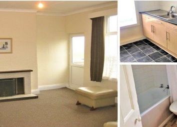 Thumbnail 3 bed flat to rent in Granville Terrace, Wheatley Hill