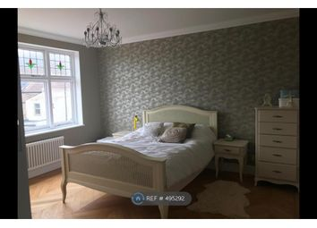 Thumbnail Room to rent in Mycenae Road, London