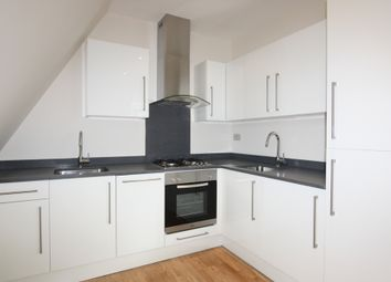 Thumbnail 1 bedroom flat to rent in Sheila House, North Circular Road, Golders Green