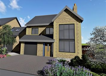 4 bed property for sale in 2 Forest View Place, Preston PR3