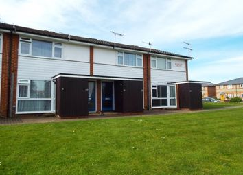 Thumbnail 1 bed property to rent in Hamilton Mews, Cokeham Road, Sompting, Lancing